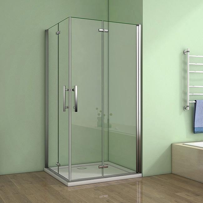 Berühmt 100x100cm - Ozean Sanitär GmbH - EShop DX04