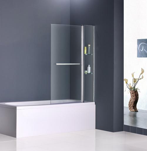 Ozean Sanitär GmbH - EShop | {Duschkabine badewanne 82}