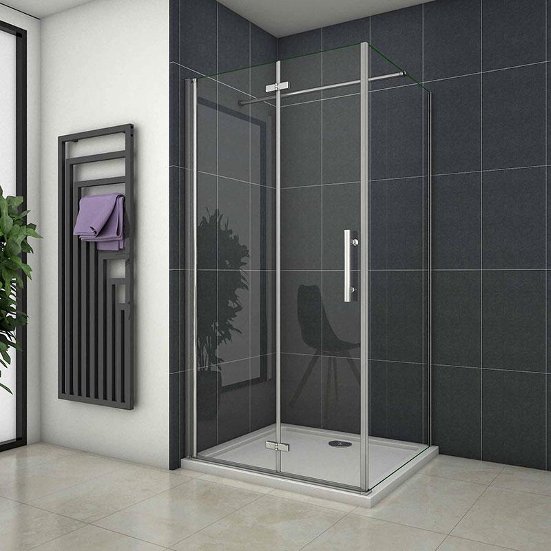 70cm - Ozean Sanitär GmbH - EShop
