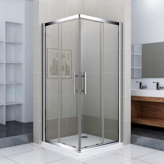 Alle Artikel - Ozean Sanitär GmbH - EShop | {Luxus duschkabine 55}